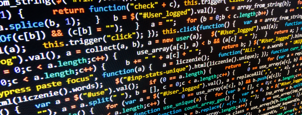Top 13 Websites to Learn How to Code in 2019